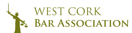 West Cork Bar Association Logo